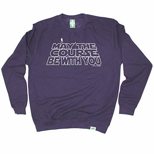 premium-out-of-bounds-may-the-course-be-with-you-sweatshirt-golf-golfing-clothing-fashion-funny-golf