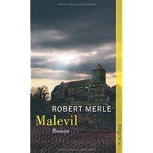 Malevil: Roman