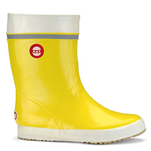 Nokian Footwear - Wellington boots -Hai- (Originals) [498]