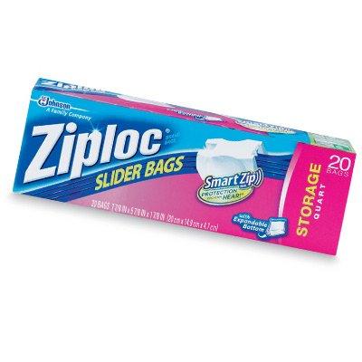 s-c-johnson-wax-slider-storage-bags-20-ct-qt-size