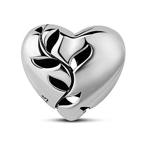 tinysand-925-pur-argent-amour-coeur-creux-feuille-charm-compatible-avec-bracelets-pandora-cadeau-des