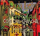 Onda Latina: Navidad Con Cha-Cha-Cha by Various Artists