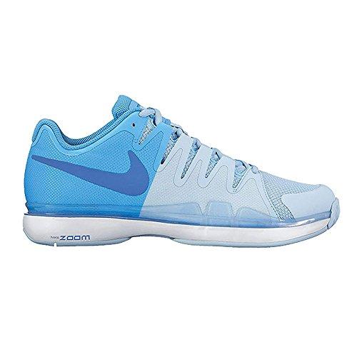 Precios de Nike Vapor 9.5 Tour baratas - Ofertas para comprar online ... bc05df0159f