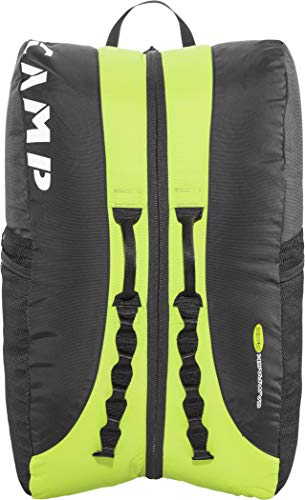 Camp Rox climbing backpack green/black 2016 climbing backpack by Camp