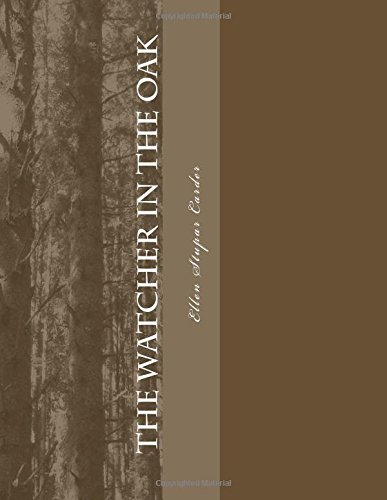The Watcher in the Oak
