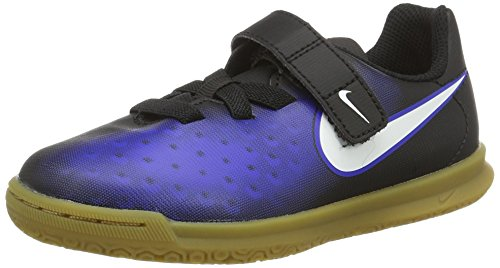 nike-unisex-kinder-magista-ola-ii-v-ic-fuballschuhe-schwarz-black-white-paramount-blue-hyper-orange-
