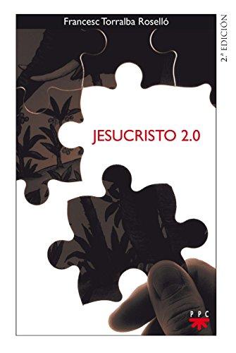 Jesucristo 2.0 (GP Actualidad)