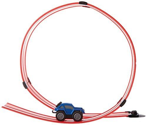 Proposteonline Meccanismo alzavetro alzacristalli Posteriore Destro Compatibile con Peugeot 508 dal 2011 in Poi 02293