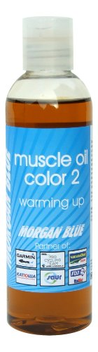 morgan-blue-muscle-oil-color-2-warming-200cc