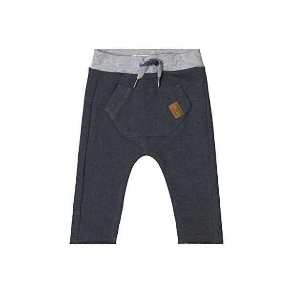 ESPRIT – Pantalón – para bebé niño