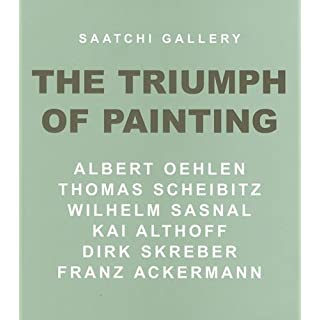 The Triumph of Painting