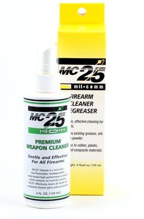 mil-comm-mc25-sgrassatore-pulitore-per-armi-4-l-bottiglia-con-valvola