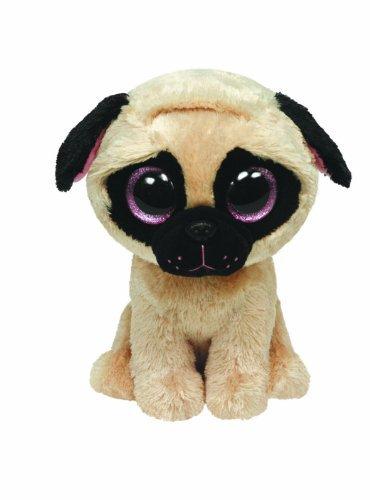 ly 15,2cm pour chien en peluche par TY Beanie Boos ([Jouet] ()