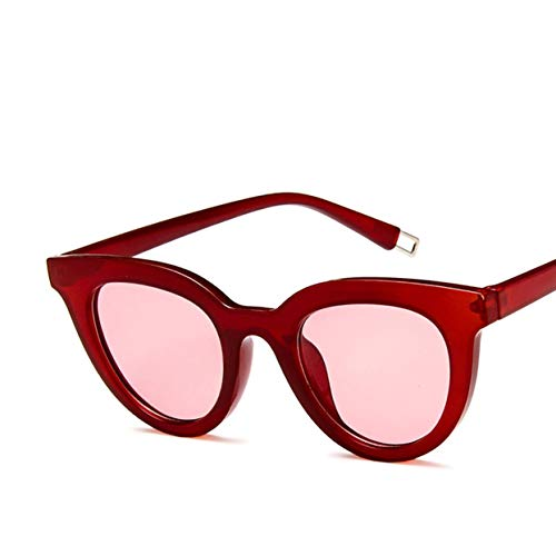 Tree-on-Life 3094 European and American Fashion Personality Sonnenbrillen für Herren und Damen Large Frame Anti-Uv Driving Glasses Wild Glasses