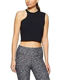 Amazon.fr   Nike - Débardeurs   T-shirts, tops et chemisiers   Vêtements ad54e9717c1a