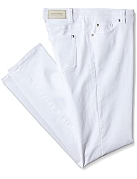 Gerry Weber Edition 763 - Pantalones Mujer