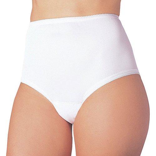 wearever-women-s-cotton-comfort-incontinence-panties-confezione-da-
