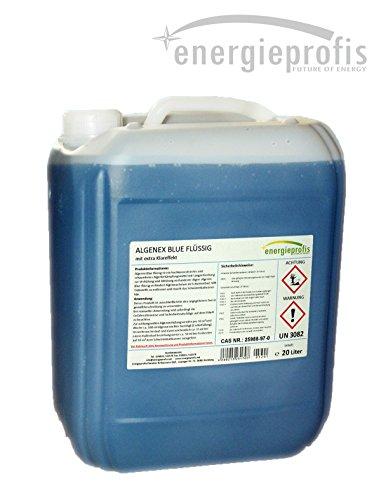 20-l-algenvernichter-schaumfrei-algenex-algizid-pool