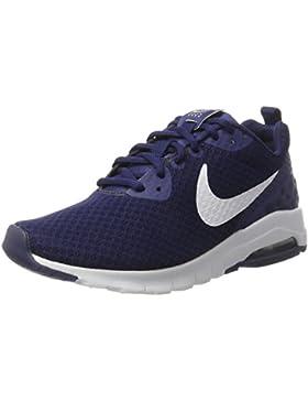 Nike Damen 833662 Sneakers