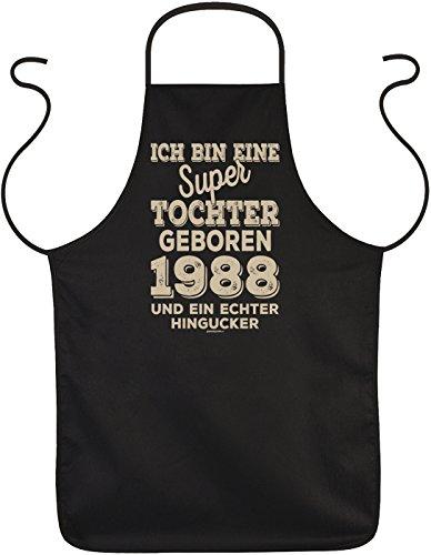 Mega-Shirt Schuerze_01_PSC38zRS_GD05102