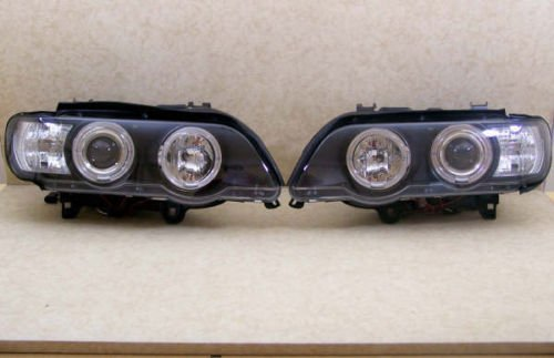 sonar-bmw-x5-e53-1998-2003-black-projector-angel-eye-headlights-e-marked-road-legal