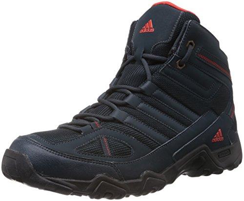 adidas Men's Xaphan Mesh Trekking and Hiking Shoes