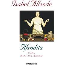 Afrodita (DIVERSOS, Band 26032)