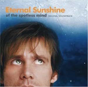 Eternal Sunshine of Spotless..