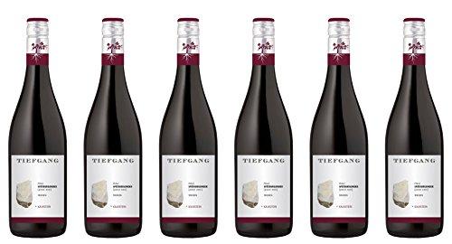 Tiefgang-Qualittswein-Pfalz-Trocken-6-x-075-l