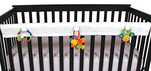 leachco-easy-teether-crib-rail-cover-for-cribs-with-thinner-railing-circumference-of-75-or-less-whit