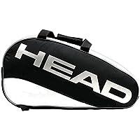 Paletero Head Supercombi