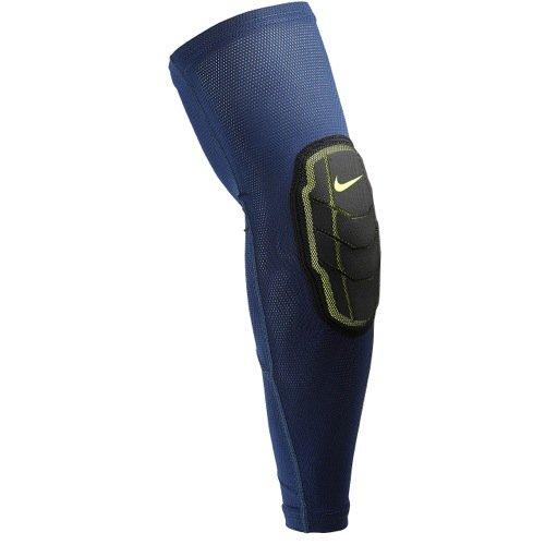Nike Pro Hyperstrong Elite Basketball Sleeve (Large/X-Large)
