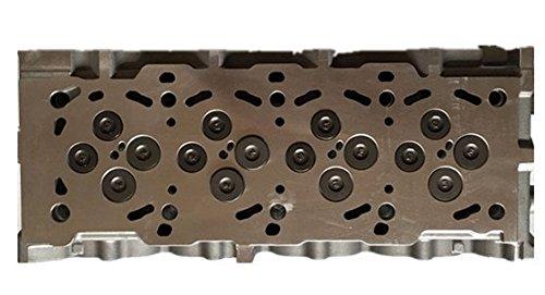 gowe-d4eb-cilindro-testa-montaggio-per-hyundai-sonata-santa-fe-22111-27400-22111-27750-22111-27800-1