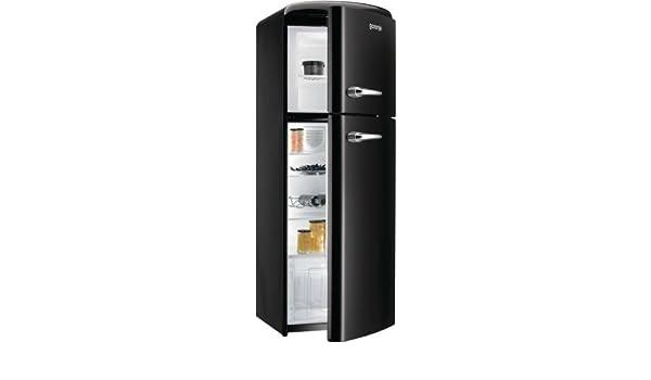 Amica Kühlschrank Vks 15422 W : Gorenje rf 60309 obk kühlschrank 294 l: amazon.de: elektro großgeräte