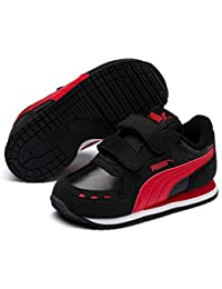 Borse 30 ScarpeScarpe E Amazon itPuma lKJ1cF