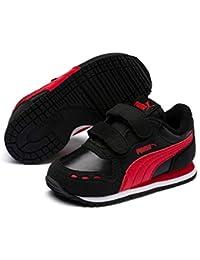 ded5926a2271 Suchergebnis auf Amazon.de für  Puma - 33   Jungen   Schuhe  Schuhe ...