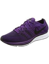 finest selection 8ae09 35192 Nike Flyknit Trainer, Scarpe da Ginnastica Unisex – Adulto