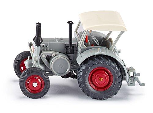 Preisvergleich Produktbild Siku 3459 - Lanz Bulldog
