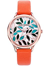 Reloj Mark Maddox Mujer MC6010-90