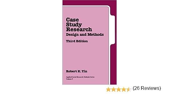 Case study yin   Uk assignment help   Custom Essay Paper Writing     Goodreads