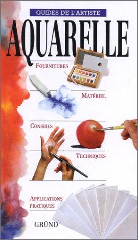 Guides De L Artiste Grund -