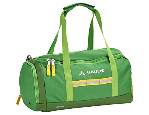 Vaude Kinder Snippy Taschen Parrot Green one Size