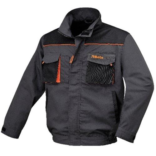 Beta 78690902-0 7869e - giacca leggeri (taglia m)