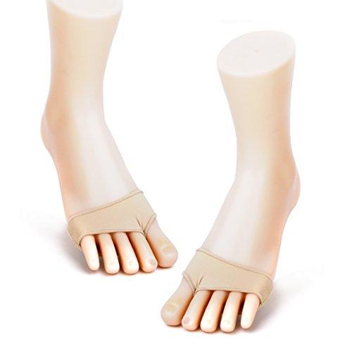 footful-1-paire-de-tapis-de-metatarsien-coussins-de-lavant-pied-plante-du-pied-protecteurs