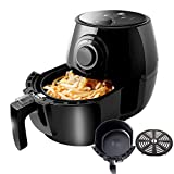 Nuwave Electric Pressure Cooker Review and Comparison