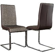 suchergebnis auf f r freischwinger stoffbezug. Black Bedroom Furniture Sets. Home Design Ideas