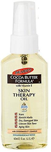 Palmer's Cocoa Butter Formula Skin Therapy Oil (Cocoa Butter Fragrance) 60ml