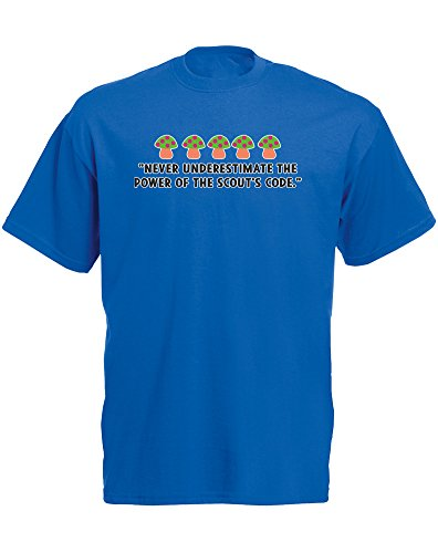 scouts-code-mens-printed-t-shirt-royal-blue-white-transfer-2xl
