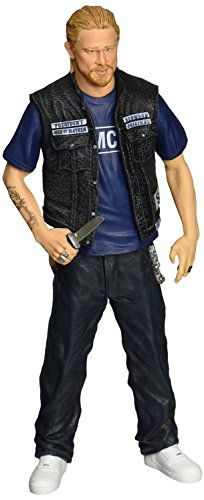 Sons-Of-Anarchy-Figura-15-cm-Mezco-Toyz-MEZMEZ82315