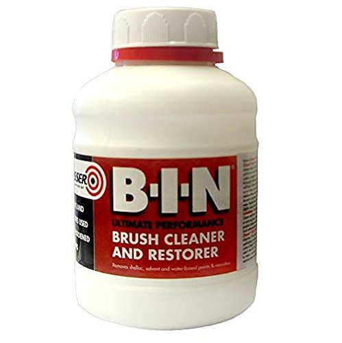 zinnser-b-i-n-ultimate-performance-brush-cleaner-and-restorer-500ml